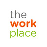 Logo of The Workplace