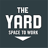 Logo of The Yard: Eastern Market