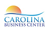 Logo of Carolina Business Center