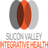 Logo of Silicon Valley Integrative Health