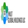 Logo of MJLT Global Holdings LLC