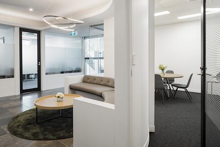 workspace365- 72 York Street - Ground Floor, Office 17