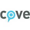 Logo of cove | Chinatown