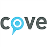 Logo of cove | 14th St.