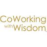 Logo of CoWorking with Wisdom