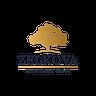 Logo of Zelkova Investment Group