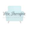 Logo of CoWorks @ Vita Therapia