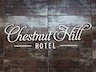 Logo of Chestnut Hill Hotel