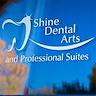 Logo of Shine Professional Suites, LLC