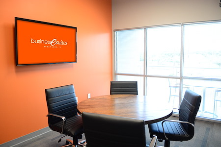 Business E Suites - Sikorsky Meeting Room
