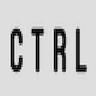 Logo of CTRL Collective | Manhattan Beach
