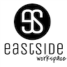 Logo of Eastside Workspace