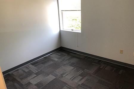 Carpel - Office #203