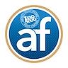 Logo of Appreciation Financial