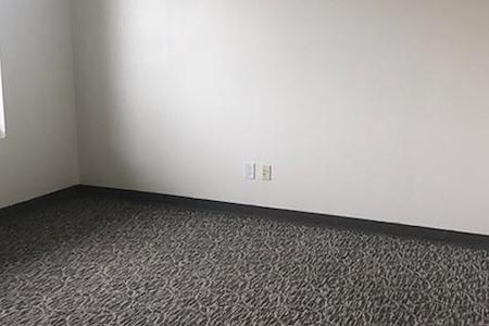 Storage Max Office Suites - Suite 101
