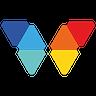 Logo of Sopoco.Works