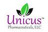Logo of Unicus Pharmaceuticals