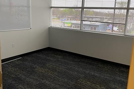 Rabbet - Office Suite