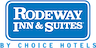 Logo of Rodeway Inn & Suites Shreveport