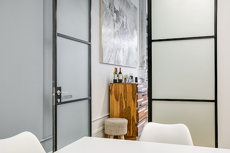 Knotel - 5-9 Union Square - Office Suite - 3rd Floor
