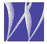 Logo of Harvard Square Meeting/Office