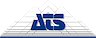 Logo of ATS Applied Tech Systems, LLC