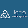 Logo of Iona Work Spaces