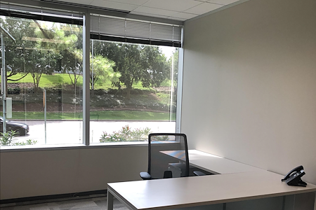 Office Evolution - Houston (Westchase District) - Office 106