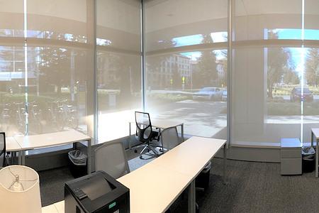 SPACES - Santa Clara Square - Office 103