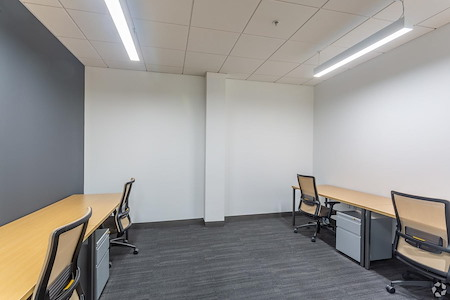 Venture X | Pleasanton - Four Person Private Office