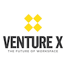 Logo of Venture X | Downtown Orlando