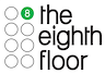 Logo of The Eighth Floor Strategic Communications
