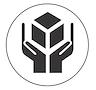 Logo of Lama Logistics LLC