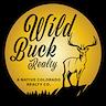 Logo of Wild Buck Realty