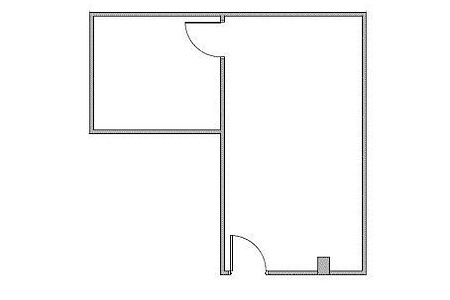 Boxer - 7100 Regency Square - Suite 281