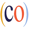 Logo of The (Co)Working Space in Woodbridge