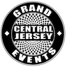 Logo of Grand Central Jersey Events