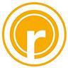 Logo of Renaissance Entrepreneurship Center