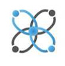 Logo of Crowd Hub Apps