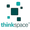 Logo of thinkspace - Redmond