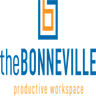 Logo of The Bonneville