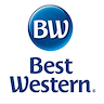Logo of Best Western at Historic Concord
