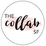 Logo of The Collab SF - A Sunset Coworking Sanctuary for Women