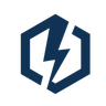 Logo of Content Reactor