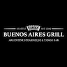 Logo of Buenos Aires Grill