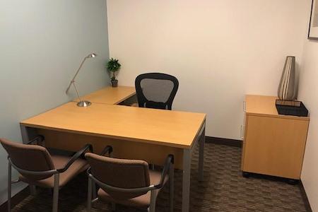 Regus- 29th Dr. SE - Office 169