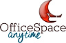 Logo of Office Space Anytime