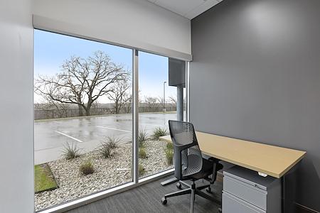Venture X | Grapevine - DFW Airport North - Suite 103