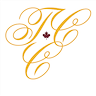 Logo of Queensway Centre - TCC Canada