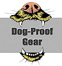 Logo of Dog-Proof Gear